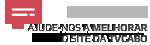 FeedBack - Ajude-nos a melhorar o site da TVCABO